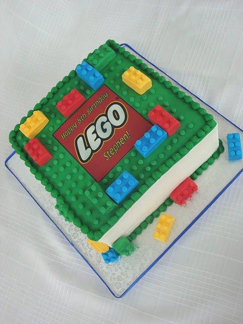Food Design : cakes 4