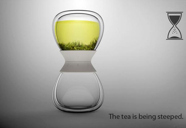 teatime 4
