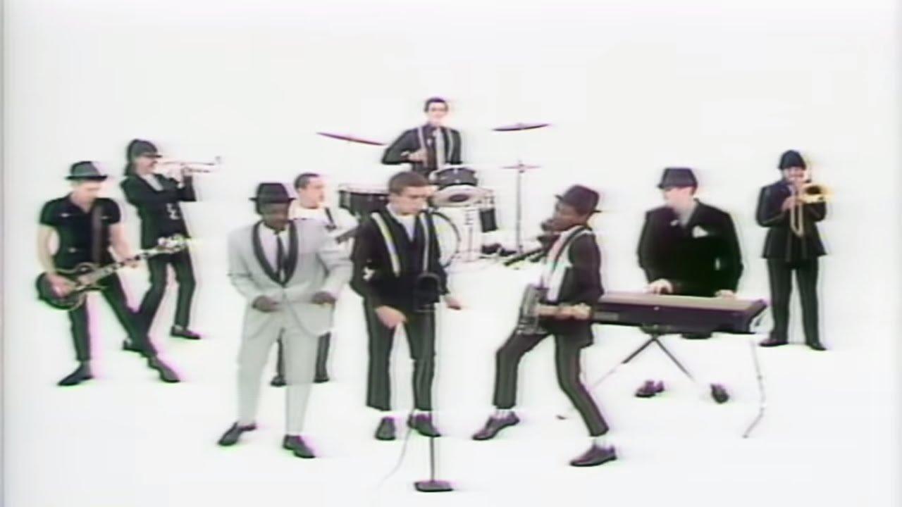 The Specials - ska