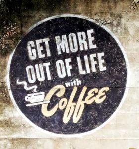 coffee - 3