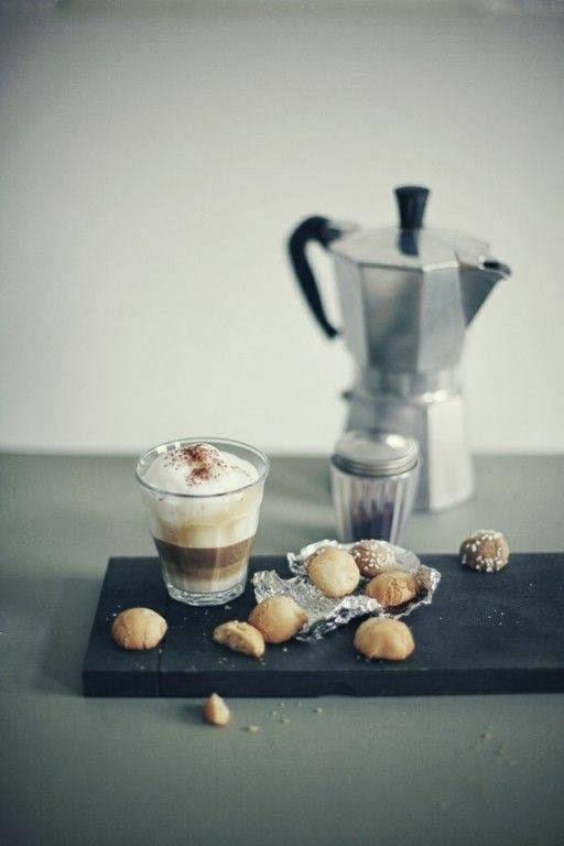 coffeetime - 1
