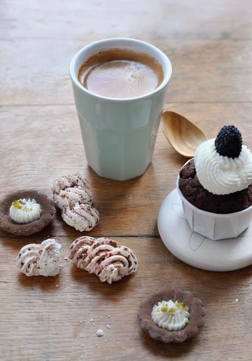 coffeetime - 2