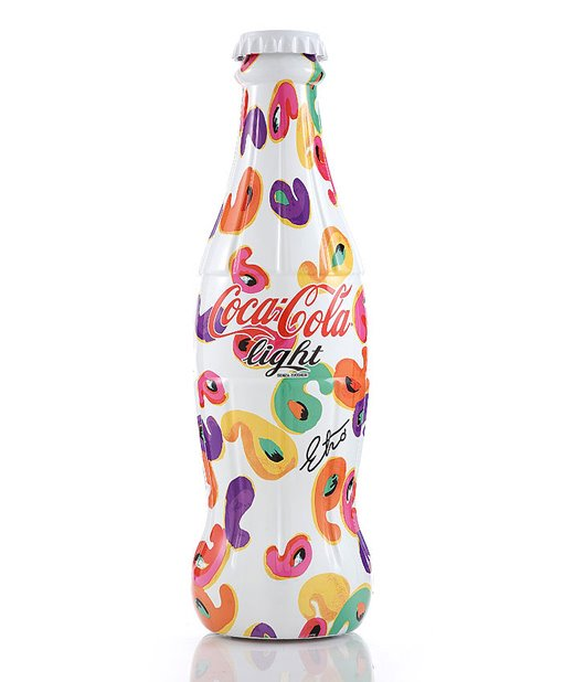 fashion coca light 3