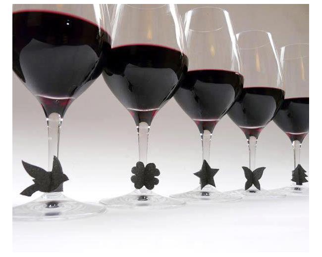 glass of mine 2