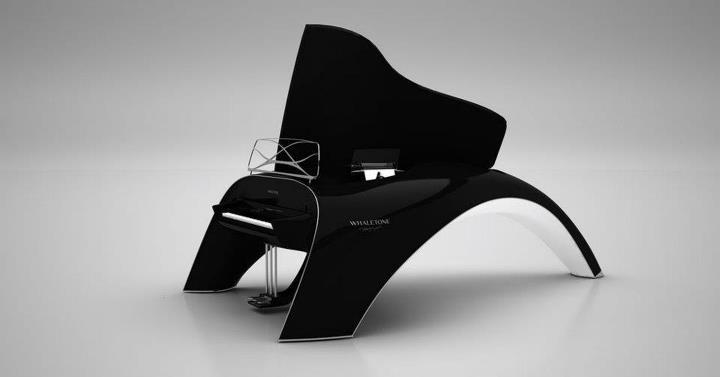 whaletone piano 1