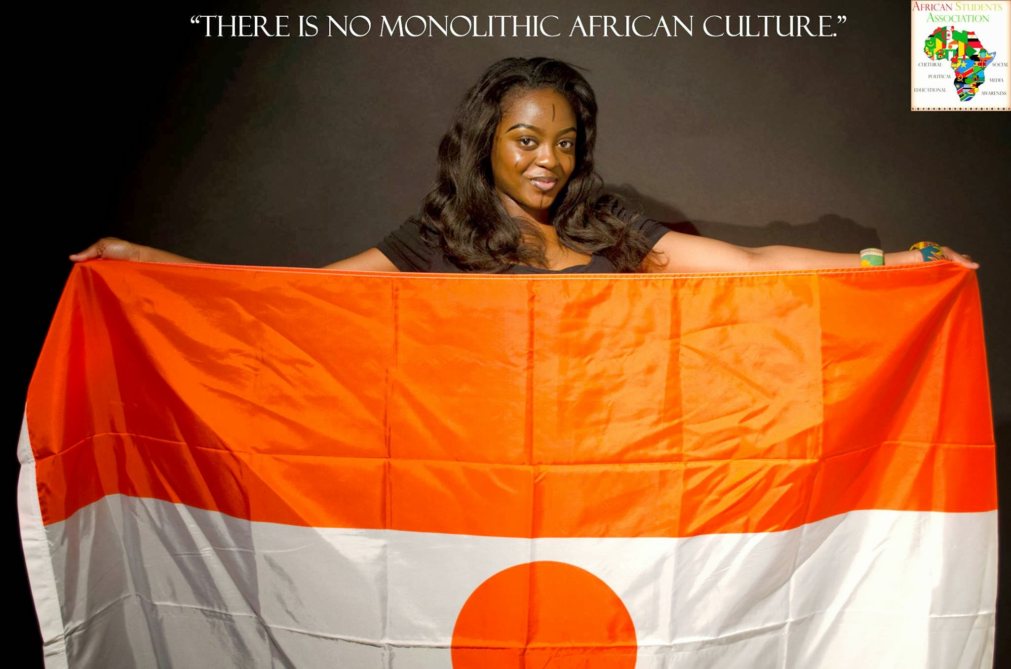 africa - culture - stereotypes