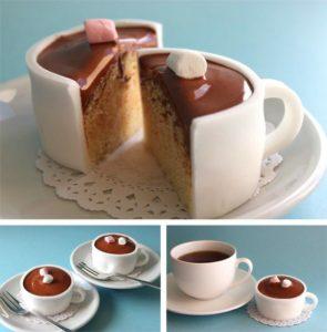 coffeetime - cake