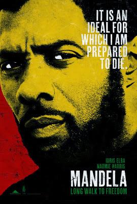 Mandela troublemaker 1