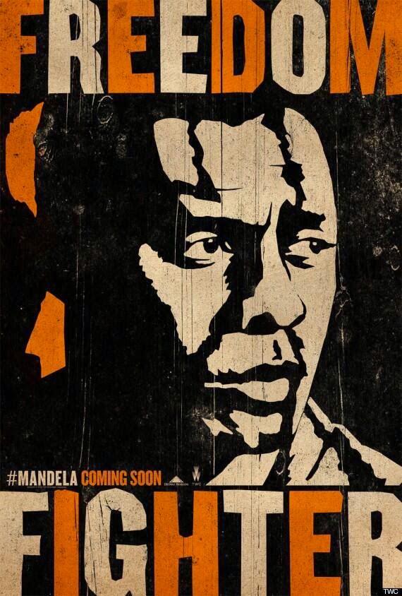 Mandela troublemaker 2