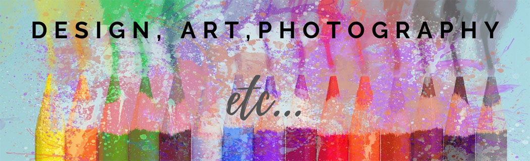 header - design, art, photo, peinture... (1)