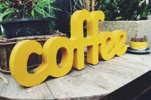 header - coffee