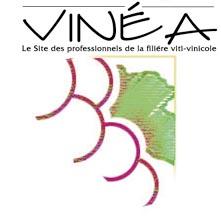 Logo Vinéa