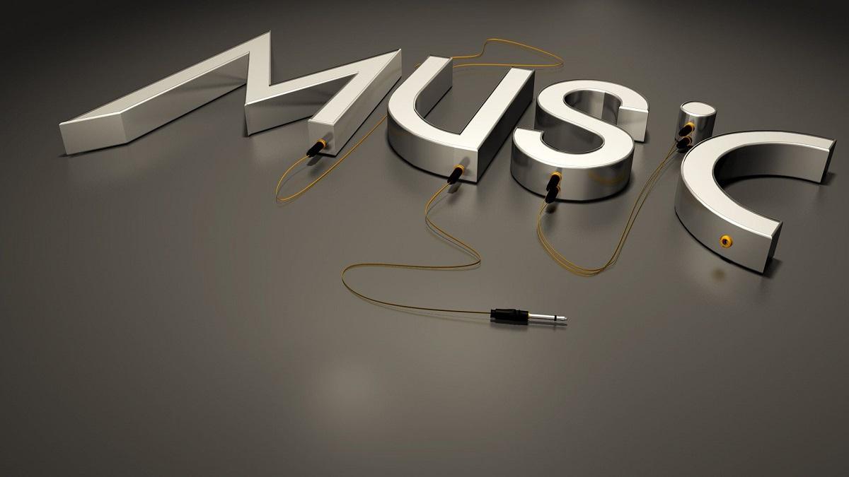 Music - Musique