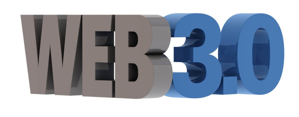 Web 3.0 Afrique