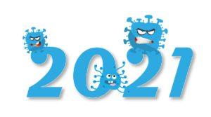 coronavirus 2021